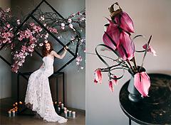 magnolia_feat
